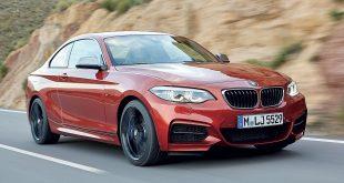BMW serija 2