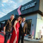 Auto Salon Kramar
